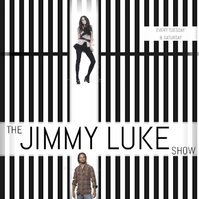 JimmyandLukeSEASON3ART
