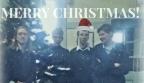 JL158: Merry Christmas 2014!