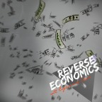 Reverse Economics – June 2015